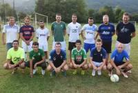Bas-en-Basset : le club de foot construit l'équipe de demain