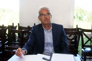 Jean-Pierre Chevalier-Drevon sera 1er adjoint