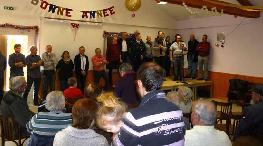 Freycenet-la-Tour : un beau démarrage de l'Espace numérique et d'accueil