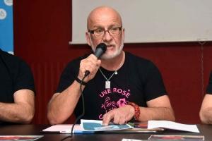 Gérard Merle