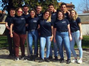 Bas-en-Basset : les Copains de 97 se mobilisent pour Benjamin