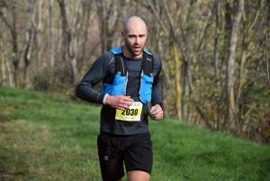 Trail des Sucs 2019 : les 24 km