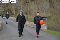 Course de côte de la Sumène : les photos de l'épreuve