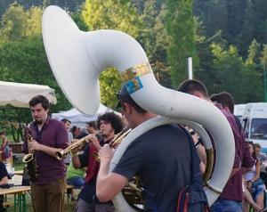 Beaune-sur-Arzon : le festival Sacatz Vos revient samedi pour la 4e édition