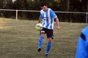 Saint-Jeures : Freycenet crée une seconde équipe de foot