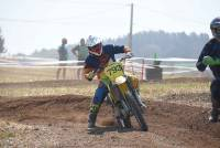 Saint-Maurice-de-Lignon : la course de moto, quad et tracteur-tondeuse en photos