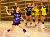 Handball : un nul en attendant la montée pour Saint-Germain/Blavozy