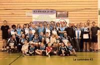 L'avenir du gymnase de Lavoûte-sur-Loire inquiète les utilisateurs