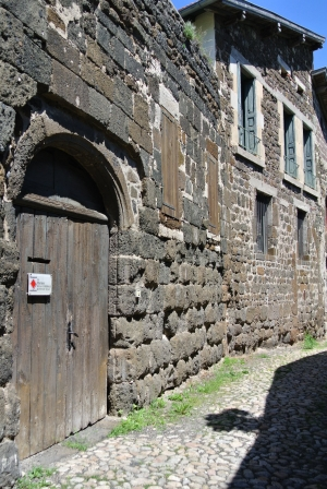 Le projet du centre de musique sacrée du Puy-en-Velay retenu par la Mission Bern 2020