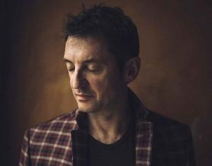 Photo Stéphane Lavoué