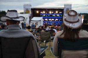 Craponne-sur-Arzon : il faudra attendre 2021 pour le retour du festival de country