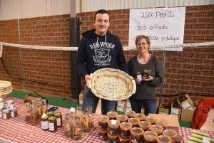 Montfaucon-en-Velay : à la recherche d'exposants pour le marché de Noël