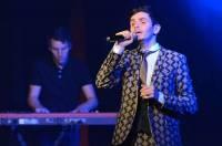 Retournac : concert intimiste pour Zanarelli