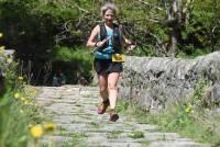 Tiranges : le 16e Techni'trail en images