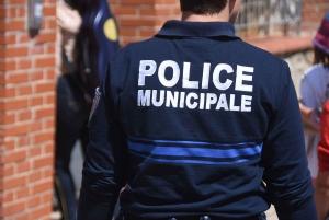Bas-en-Basset : la commune crée une police municipale