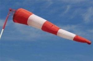 Météo : des rafales de vent jusqu'à 110 km/h ce vendredi
