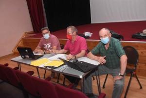 Cinévelay fait vivre le cinéma à Blavozy, Saint-Julien-Chapteuil, Saint-Maurice-de-Lignon et Saint-Didier-en-Velay