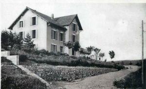 Chambon-sur-Lignon : une Maison Marguerite ouvrira en février 2021