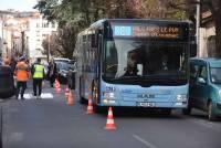 Semaine de la mobilité : tous les Tudip gratuits jeudi au Puy-en-Velay