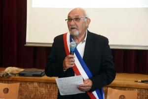 André Ferret