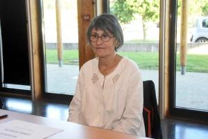 Agnès Mourlevat