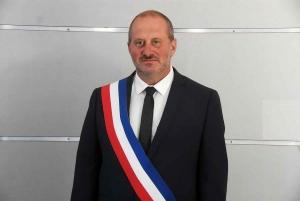 Frédéric Girodet