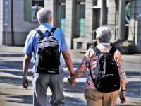 Yssingeaux : l'ADMR invite les jeunes retraités