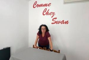 Comme Chez Swan, le café-auberge de Saint-Julien-Molhesabate, ouvre vendredi