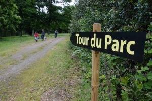 Saint-Maurice-de-Lignon : les élus sur la réserve au sujet du projet de parc animalier