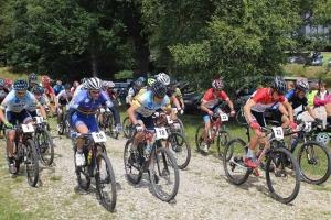 Le Chambon-sur-Lignon : la Ronde Cévenole annulée au Parc Cévenol