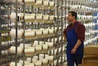 Saint-Just-Malmont : l'entreprise Cheynet placée en liquidation, 189 emplois sur le fil du rasoir