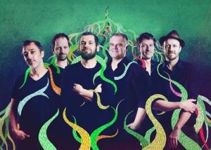 10 places à gagner pour le concert de Debout sur le zinc à Yssingeaux