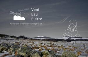 Un premier programme culturel sur le territoire du Mézenc Loire Meygal