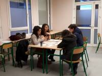 Yssingeaux : les formations supérieures du lycée Saint-Gabriel intéressent les familles