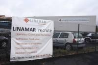 Montfaucon-en-Velay : chez Linamar, des travaux de rénovation, des embauches... mais pas de candidats
