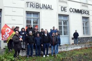 Plasturgie : des offres de reprise formulées pour SES à Saint-Pal-de-Mons et SEID à Dunières