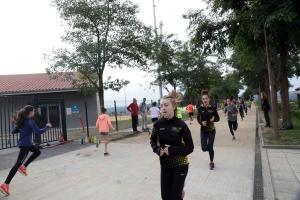 L'Athlétic Club Secteur Monistrol impatient d'utiliser la nouvelle piste d'athlétisme