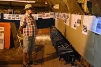 L'actualité estivale de la Société d'Histoire de la Montagne se décline en expo, conférences, projection