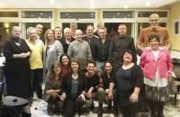 Tence : les classards de la 91 ont rendez-vous pour le banquet