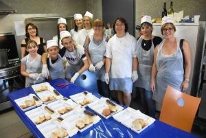 Mas-de-Tence : pétanque et repas campagnard au menu du 15 août