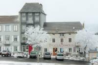 Quel devenir pour le centre-bourg de Fay-sur-Lignon ? A vous de jouer...