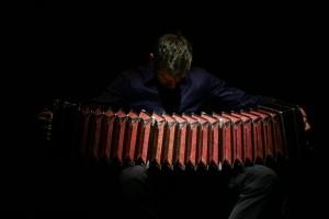 Devesset : un concert d'accordéon et bandonéon ce samedi à la Commanderie
