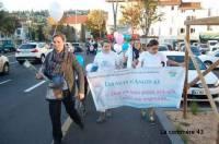 Deuil périnatal : une marche et un rassemblement dimanche au Puy-en-Velay