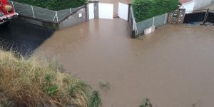 Orages du 6 août : pourquoi Saint-Just-Malmont a demandé le classement en catastrophe naturelle