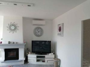 Chauffage et climatisation par pompe à chaleur air-air
