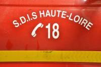 Saint-Just-Malmont : ils viennent pour un feu d'usine et tombent sur un... barbecue