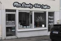 Monistrol-sur-Loire : Christine Peyronon ouvre le salon « Mon Rendez-vous Coiffure »