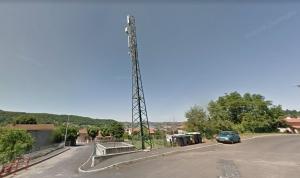 Brives-Charensac : une antenne-relais TNT en panne depuis vendredi
