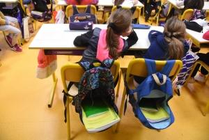 Enseignement catholique : un accueil personnalisé pour remplacer les journées portes ouvertes
