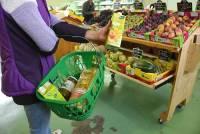 En Haute-Loire, le panier moyen le moins cher se trouve à Yssingeaux, chez Cocobio
